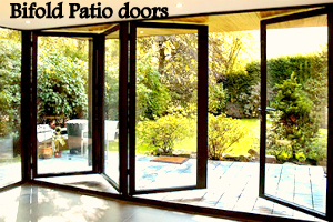 Diffe Types Of Sliding Doors