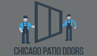 Sliding Doors Chicago